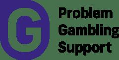 Gamcare - Responsible Gambling
