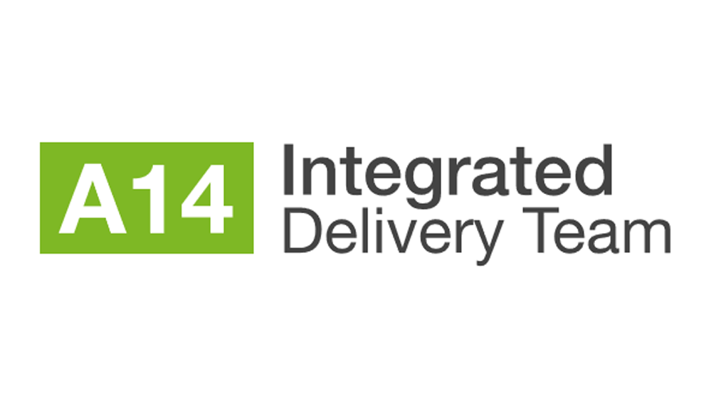 A14 Intergrated Delivery Team