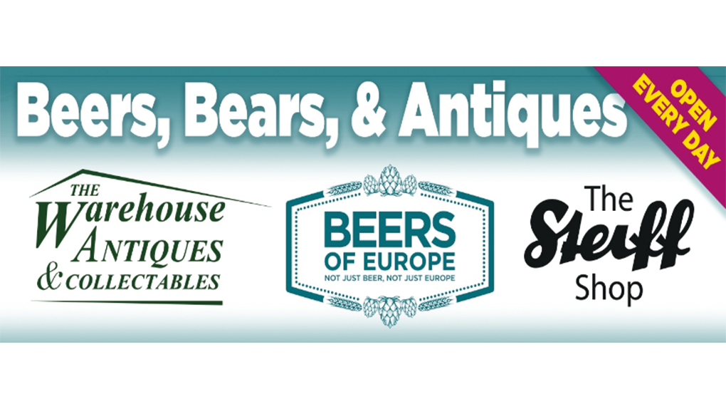 beers_bears_and_antiques.png